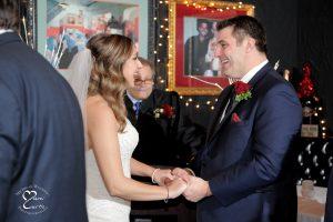 lellis-restaurant-wedding-photos-0003