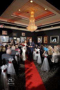 lellis-restaurant-wedding-photos-0004