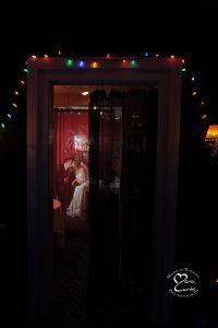 lellis-restaurant-wedding-photos-0005