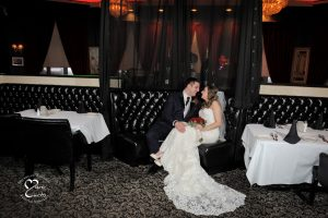 lellis-restaurant-wedding-photos-0007