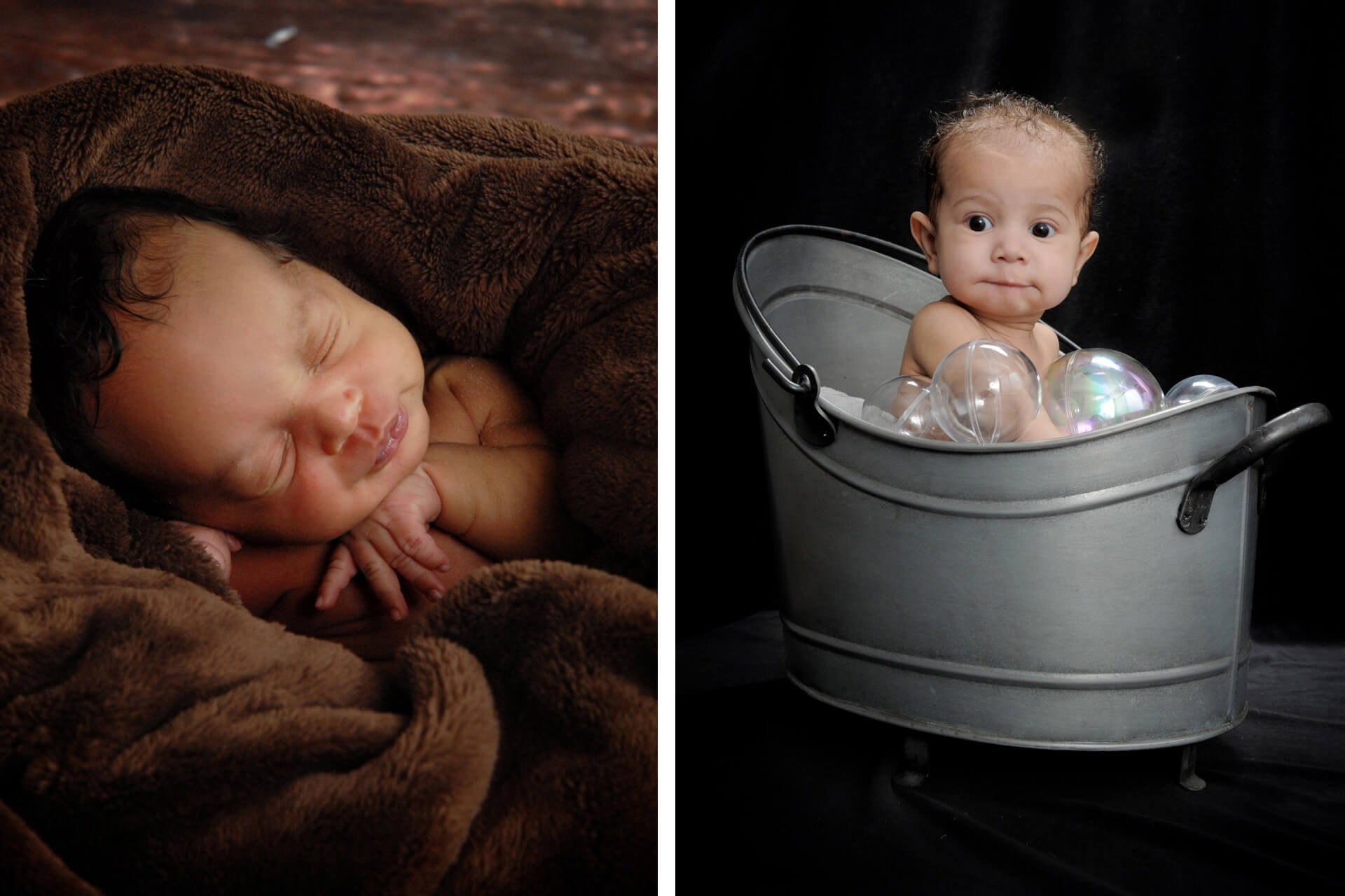 Best Detroit baby photographer captures classic newborn photography with a twist towards also capturing their personalities in metro Detroit, Michigan.