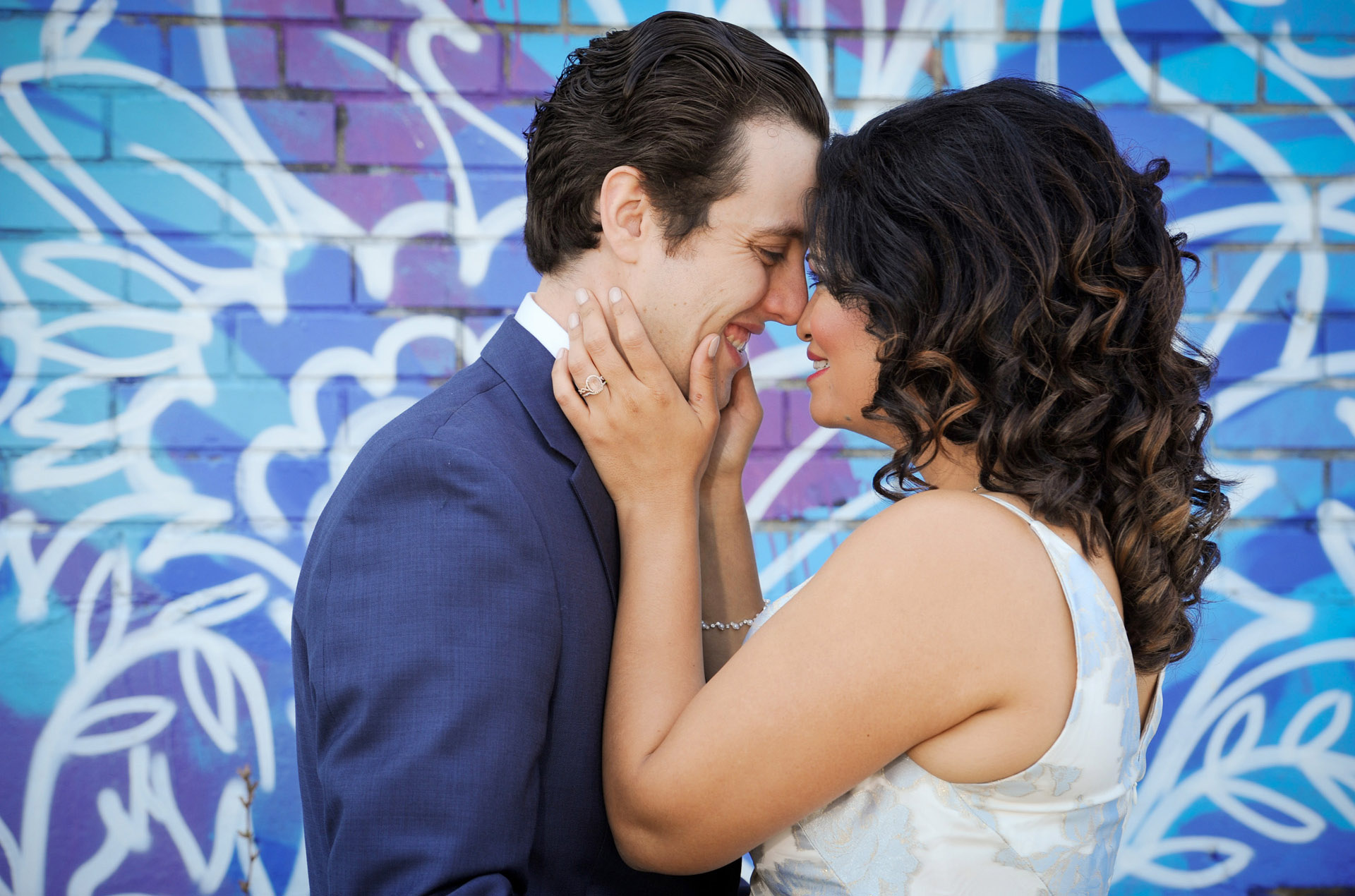 Best Detroit lifestyles photographer's fun and candid engagement photos capture the fun vibe of this couple in the Metro Detroit and Detroit, Michigan area.