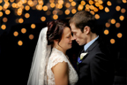Best Detroit wedding photographer's work from the 2013 Michigan wedding season