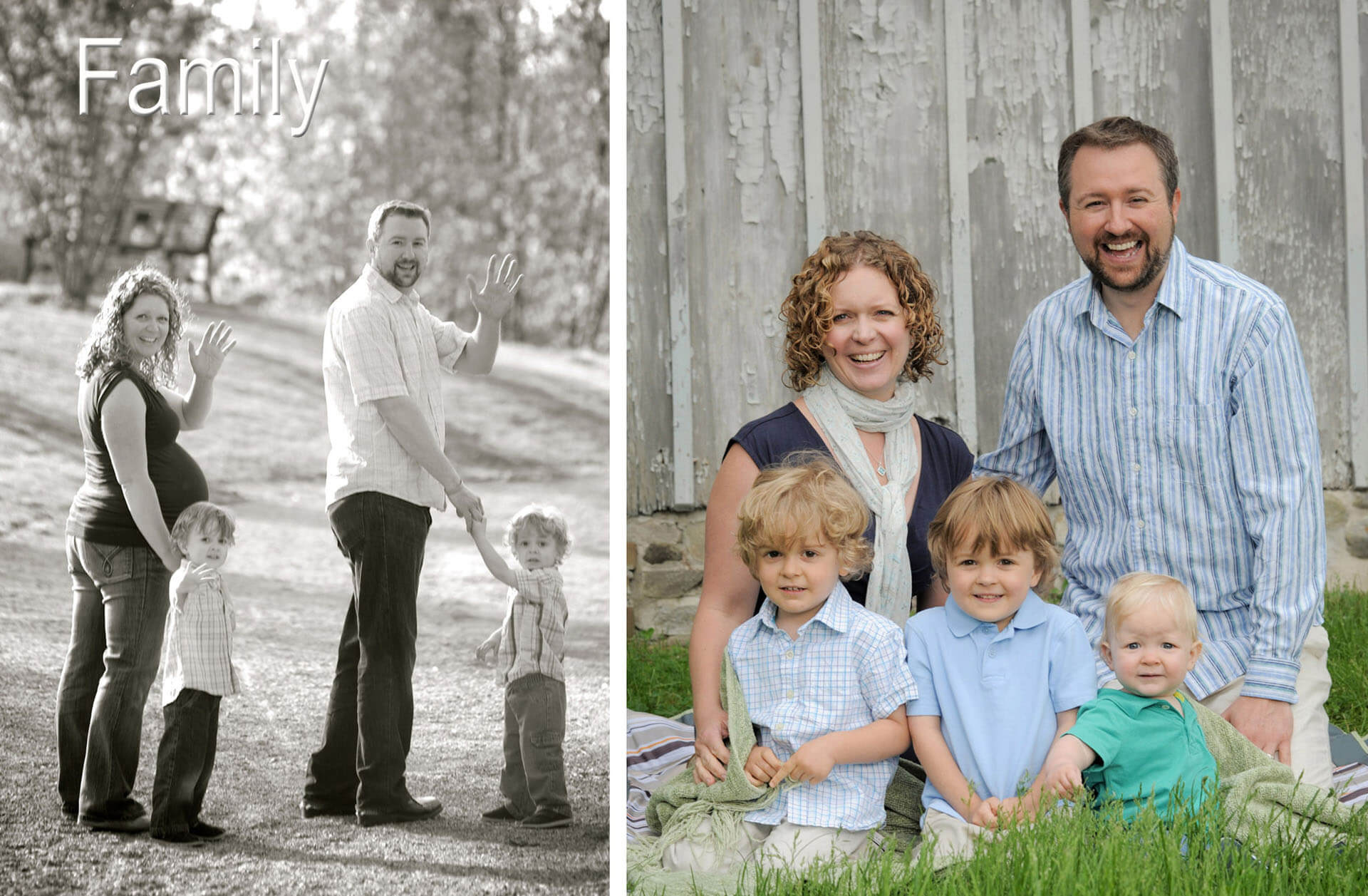 Birmingham, Michigan family photography is fun and joyful to create the best, most fun opportunities.