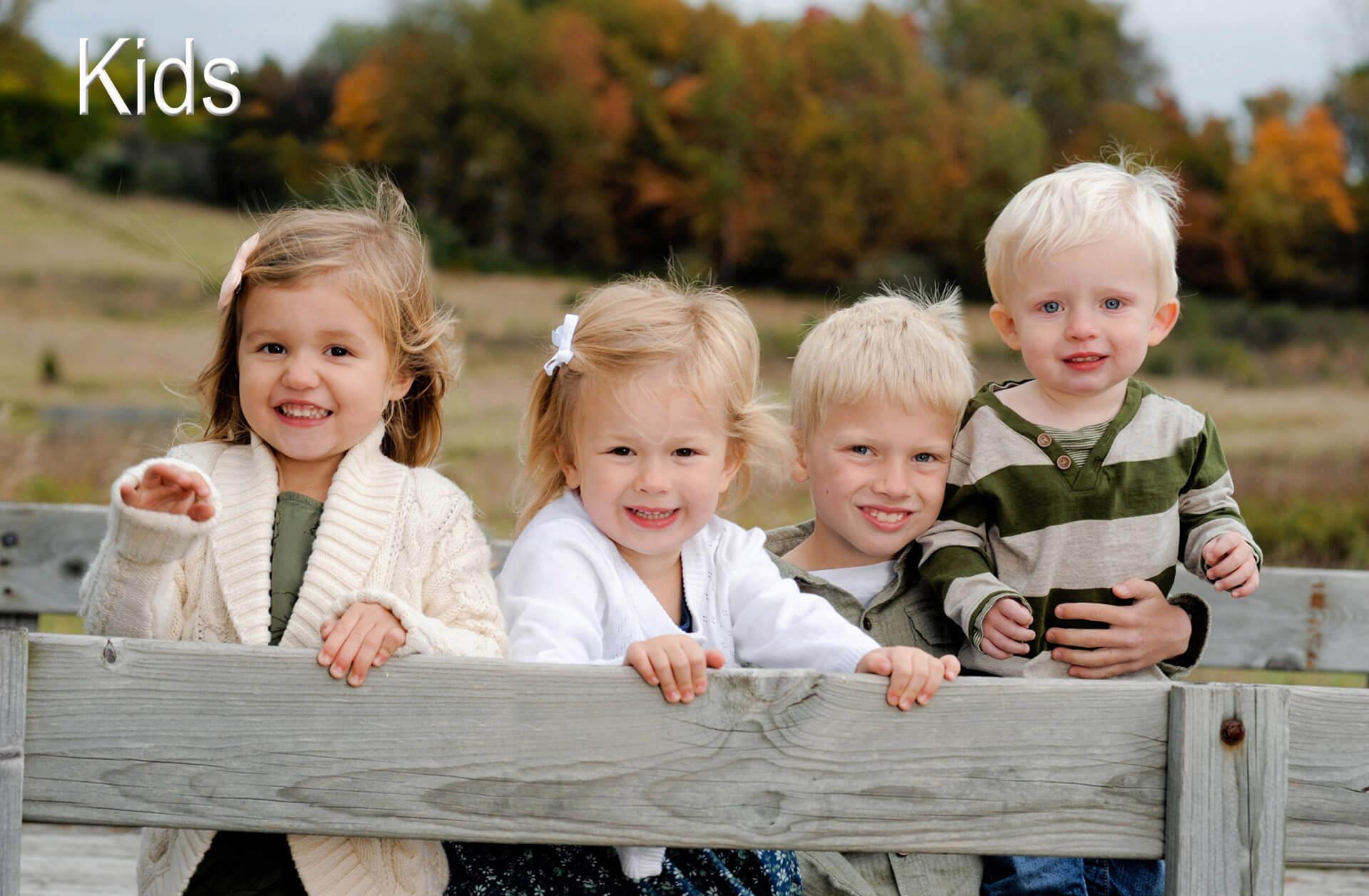 Fun family photography for the budget conscious metro Detroit, Michigan family.