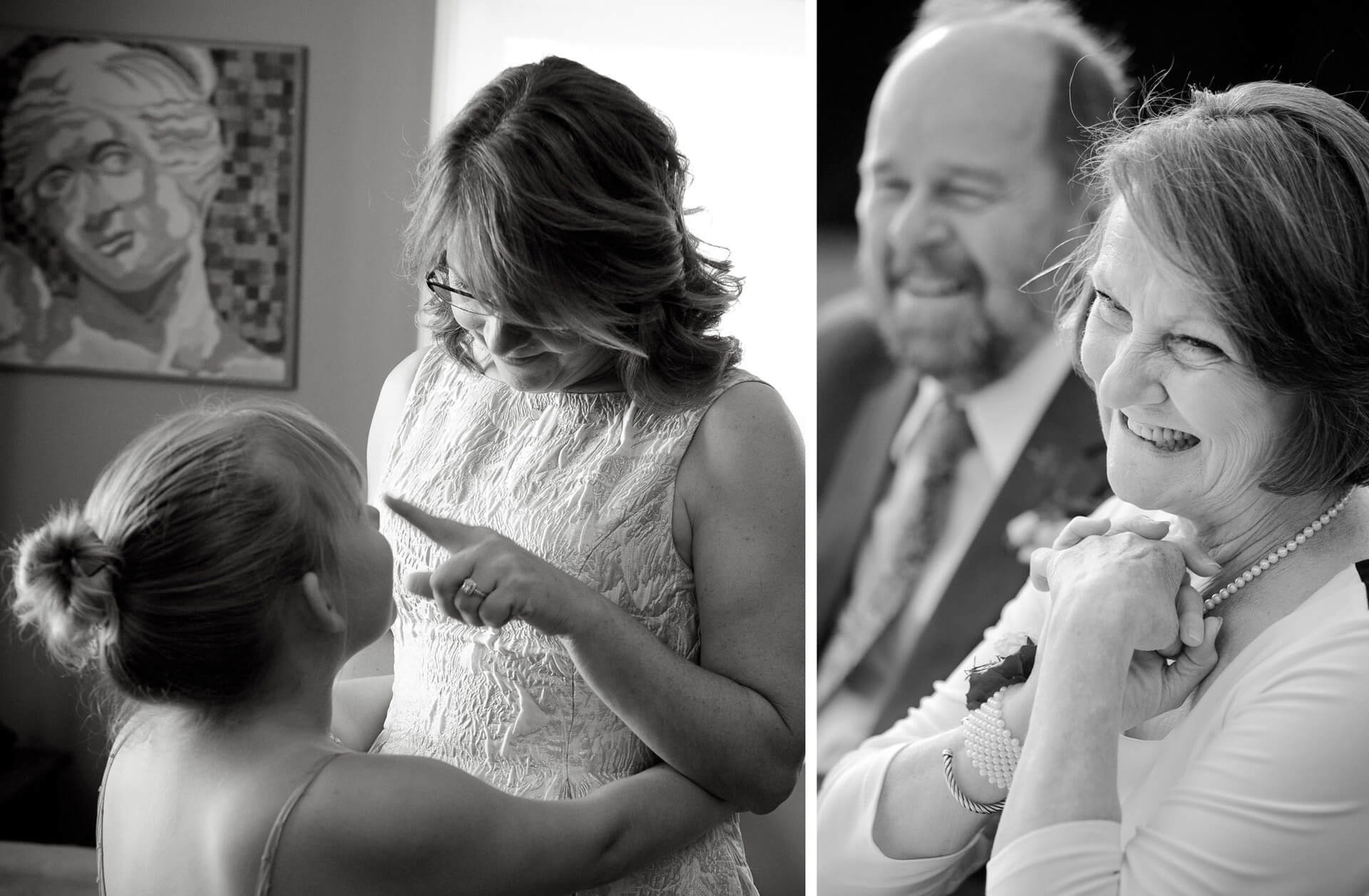Capturing fleeting moments during weddings is my forte as an affordable wedding photojournalist. These Ann Arbor, Michigan and West Bloomfield, Michigan weddings are just two examples of many.
