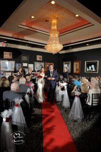 lellis-restaurant-wedding-photos-0004