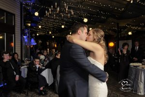 lellis-restaurant-wedding-photos-0012