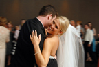 Michigan wedding photographers gallery from Best Western Sterling Inn