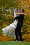 Lapeer Michigan wedding photographer's wedding gallery from Genesee County Michigan.