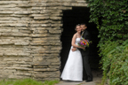 Dearborn michigan wedding photographer displays gallery of wedding photos from the Henry Ford Estates wedding.