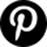 Pinterest logo for Marci Curtis - Michigan Wedding Photojournalist page
