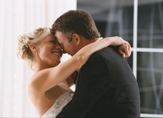 Michigan wedding photojournalist gets rave reviews from this Cranbrook bride